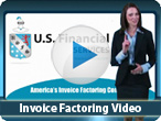 Invoice Factoring Video